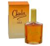 Revlon Charlie Gold EDT 100 ml parfüm és kölni