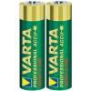Varta professional Ready2Use ceruzaakku (AA), 2500mAh, 2 db