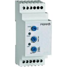 Conrad Perry Electric elektronikus szintkapcsoló szivattyúhoz, 230V, szürke, 1CLRLE230E/2 villanyszerelés