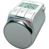 Conrad Honeywell HR25-Energy programozható fűtőtest termosztát, fehér/króm