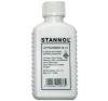Conrad Stannol Nr. 1V 114033 50ml-es forrasztóvíz, folyasztószer forrasztási tartozék