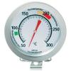 Conrad Sunartis T 720DH Sütőhőmérő, sütőberakható hőmérő