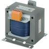 Conrad Block STEU 630/24 szabályozó, biztonsági elválasztó transzformátor 230/400V, 2x12V/AC, 2x26,25A, 630VA