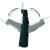 Conrad Kunzer hajlítható 35LED-es akkus, mágneses munkalámpa, műhelylámpa