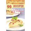 Totem Plusz Könyvkiadó Wellness ételek - F. Horváth Ilona 99 receptje 19.