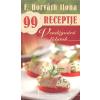 Totem Plusz Könyvkiadó Vendégváró falatok - F. Horváth Ilona 99 receptje 20.