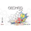 Geomag PRO Panels 176 db