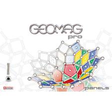 Geomag PRO Panels 176 db geomag