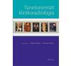 Medicina Könyvkiadó Rt. Tünetorientált klinikoradiológia életmód, egészség