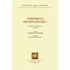 Gondolat Kiadó Consistorialia Documenta Pontifica de Regnis Sacrae coronae Hungariae - Collectanea Vaticana Hungariae I/7.