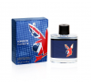 Playboy Playboy London After Shave 100 ml after shave