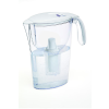 Laica Fresh Line fehér vízszűrőkancsó