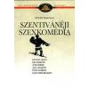 Intercom Szentivánéji szexkomédia