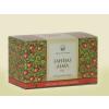 Mecsek-Drog Kft. Mecsek fahéjas-alma tea 20x2 g