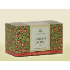 Mecsek-Drog Kft. Mecsek fahéjas-alma tea 20x2 g gyógytea