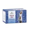 Mecsek-Drog Kft. Mecsek fogyi tea ananásszal és mate teával filteres