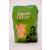 Jamie Oliver Jamie Oliver Olasz Penne 500g