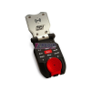 Spy Gear Spy Gear - Lehallgató készülék