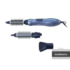 Bosch PHA2300 hajformázó gép