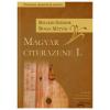 Flaccus Kiadó Magyar citerazene I-II.