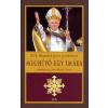 JLX Kiadó Meghívó egy imára - XVI. Benedek pápa gondolatai