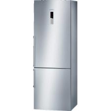 Bosch KGN49AI22 hűtőgép, hűtőszekrény