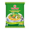 Vifon Instant Tésztás Leves 60 g Zöldség ízű