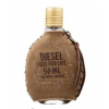 Diesel Fuel for Life EDT 50 ml