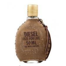 Diesel Fuel for Life EDT 50 ml parfüm és kölni