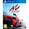 505 Games Assetto Corsa (PS4) (PlayStation 4)