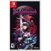 505 Games Játék Bloodstained: Ritual of the Night Nintendo Switch