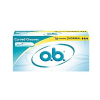 O.B. Normal Tampon 8 db