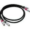 Xindak AC-01 audio összekötő kábel
