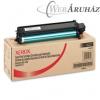 Xerox WorkCentre M20 [113R671] DRUM [Dobegység] (eredeti, új)