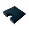 Vivamax Alvital Fitkomfort gerinckímélő tartásjavító gyógy-ülőpárna (1 db)