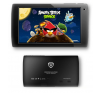 Prestigio MultiPad 7.0 PRIME 4GB tablet pc
