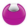 Spirella 10.15113 Bowl Kozmetikai szemetes pink