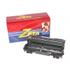 Zeta DR6000 újragyártott dobegység