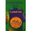 dr. Ranschburg Jenő Családi kör