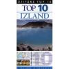 David Leffman Top 10 - Izland