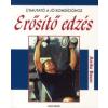 Anita Bean Erősítő edzés