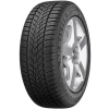 Dunlop SP Winter Sport 4D XL 255/35 R19 96V téli gumiabroncs
