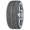 MICHELIN Pilot Alpin PA4 XL 245/40 R18 97W