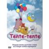 Tente-tente (DVD)
