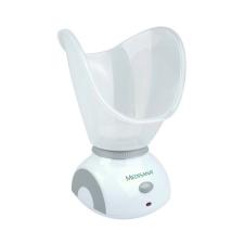 Medisana FSS Arcszauna wellness készülék