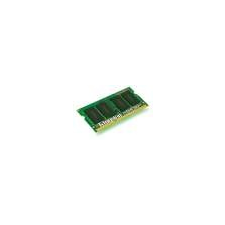 Kingston DDR3 1333MHz 4GB NB memória (ram)