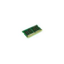 Kingston DDR3 1333MHz 4GB NB memória (ram)