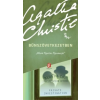 Agatha Christie Bűnszövetkezetben