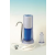 Water plussz vízkezelő és vízszűrő, csapraszerelhető kivitel