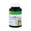 VitaKing CalMg + D3 vitamin kapszula - 90db